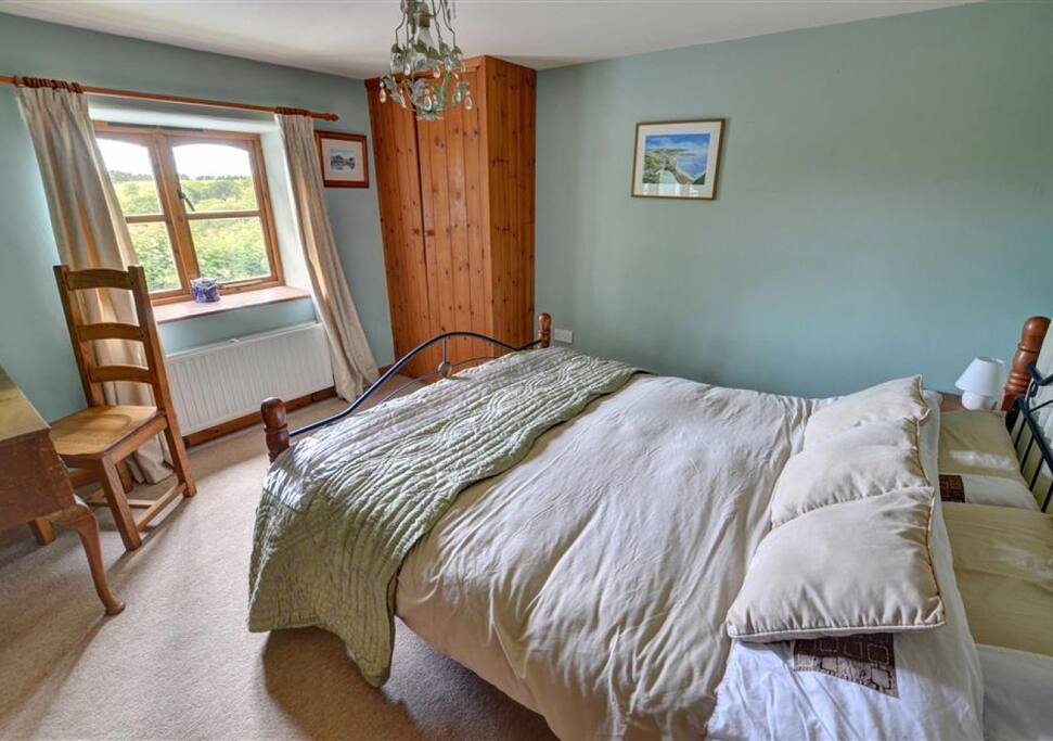 Rooms To Rent Lampeter