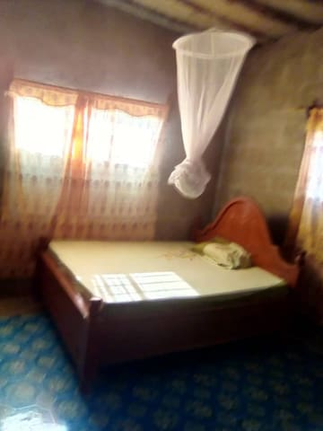 Experience the real Zanzibar life with a homestay