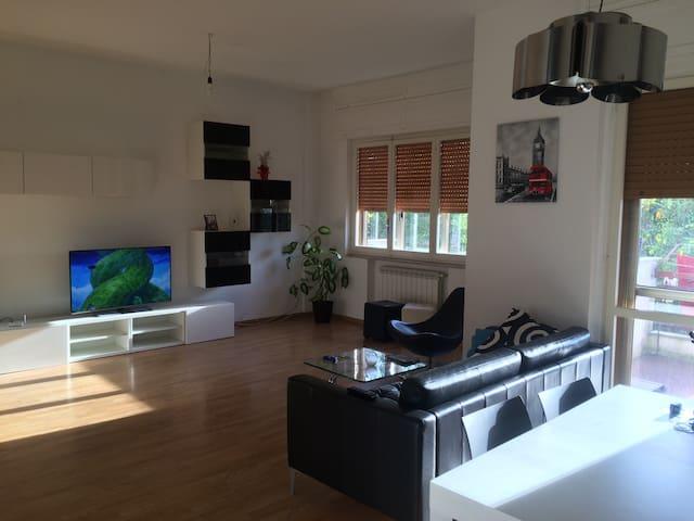 Appartamento a Benevento - Benevento - Apartemen