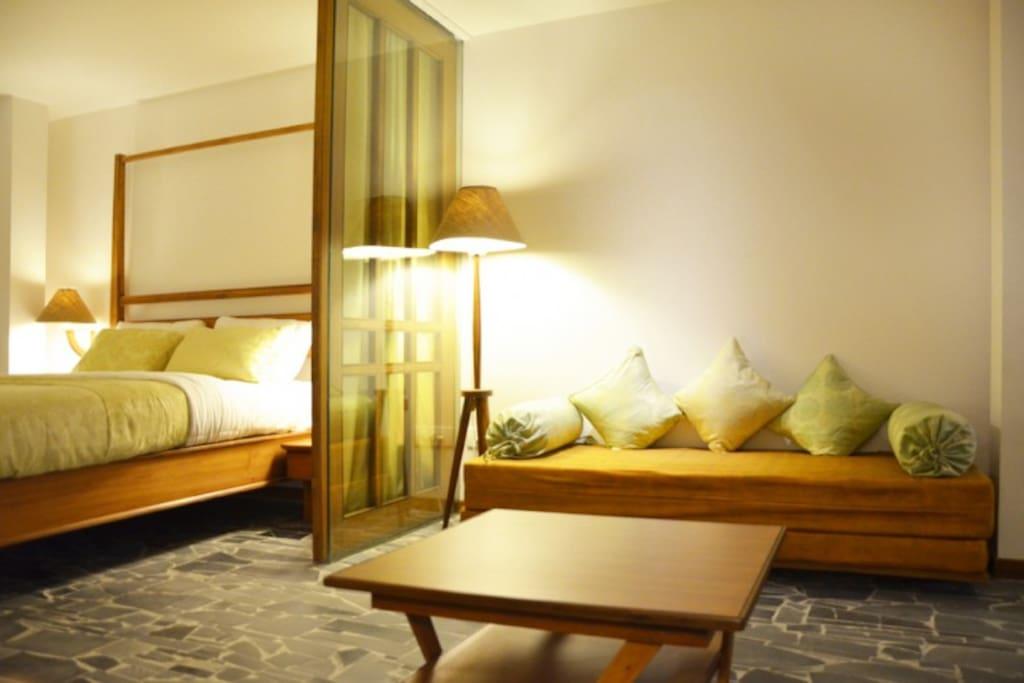 Room On Rent In Rajkot