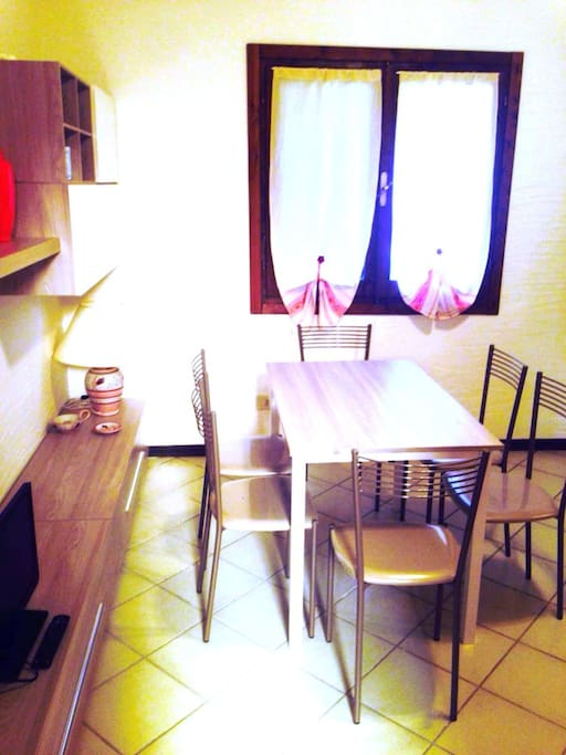Sardegna appartamento a 200mt dal mare apartments for for Dal pozzo arredamenti