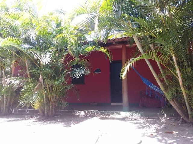 Casa AFlora