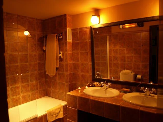 Apartamento en Betrén - Betren