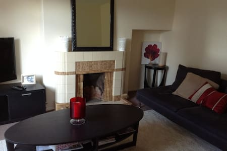 Family home in market town - Wendover - Casa