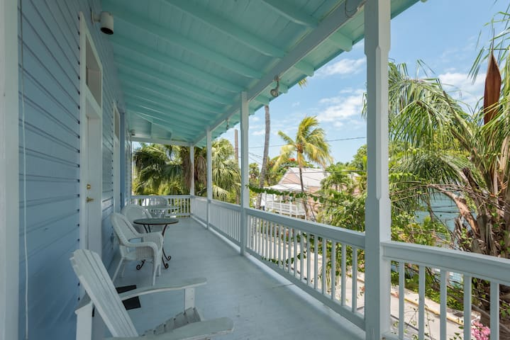 Duval Corner by Duval - Key West - Apartment