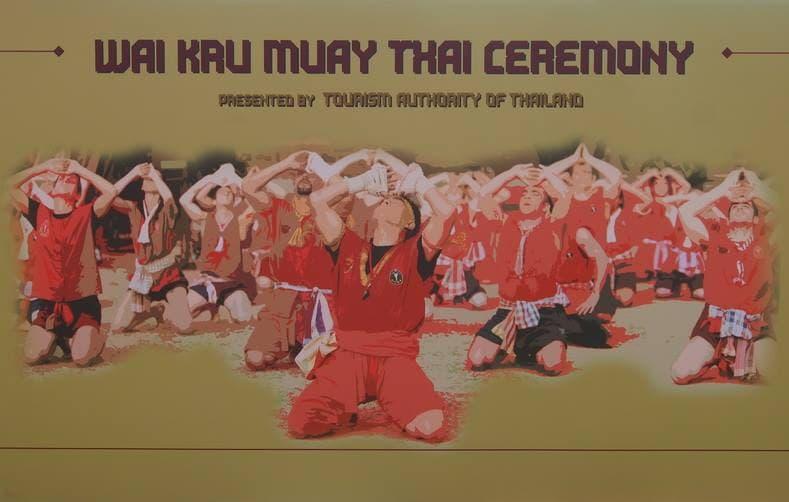 chanida thai massage thai massage kristianstad