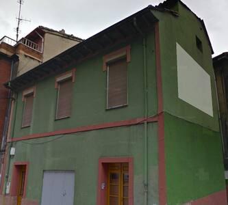 Casa 100% Asturiana - Ciaño