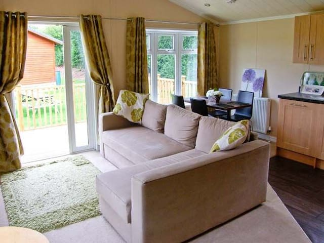 Links Holiday Lodges