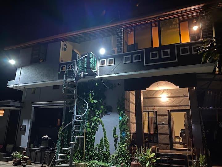 Prakrithi guest House / farm stay