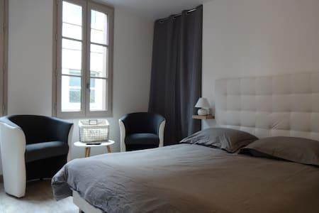 Venez découvrir Troyes ! NOUVEAUTÉ - Troyes