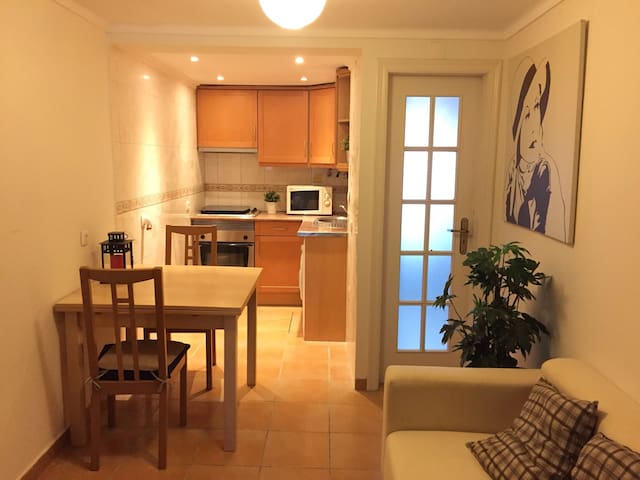 Lovely Apartment - Centre Lisbon - Lisboa - Квартира