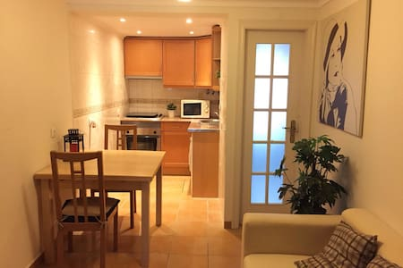 Lovely Apartment - Centre Lisbon - Lisboa