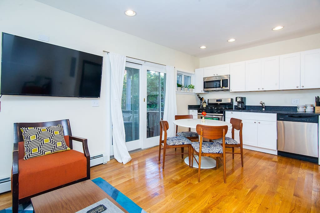 Furnished Rooms For Rent Massachusetts