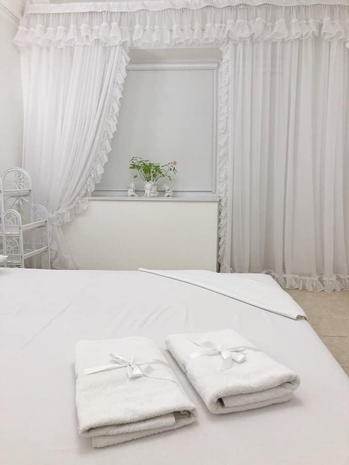 Сдача  2-комнатной квартиры-студии в Киеве