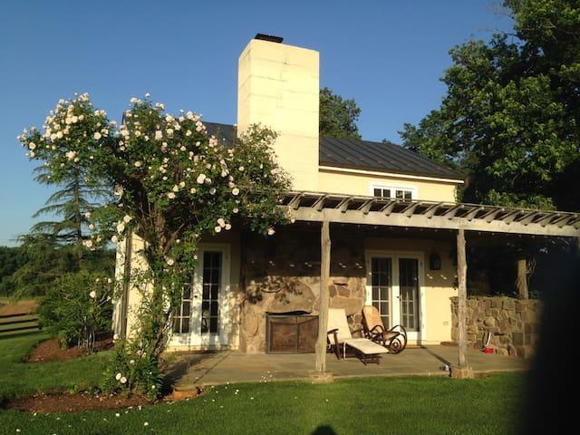Bella Vista B&B Guest House