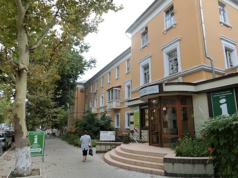 Appartamento vicino A KVINT
