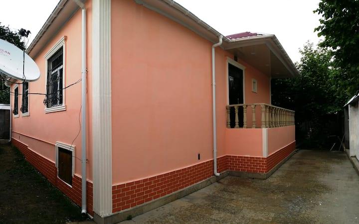 Villa NOOR