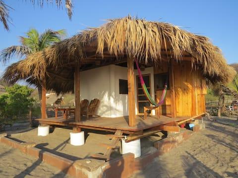 Cabana La BELLESA