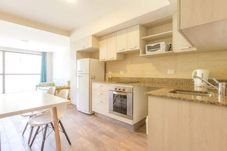 Groups/Families, best located apartment - 圣卡洛斯-德巴里洛切 - 公寓