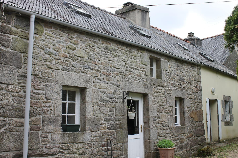 Lavande Cottage