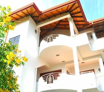 Ranjith villa - Aluthgama