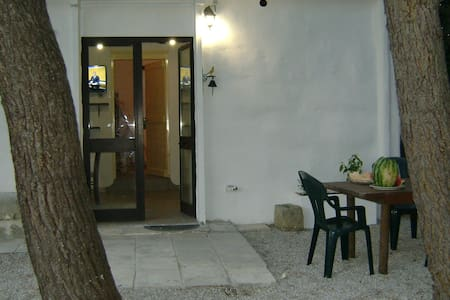 Le Pentume - Arnesano - Bed & Breakfast