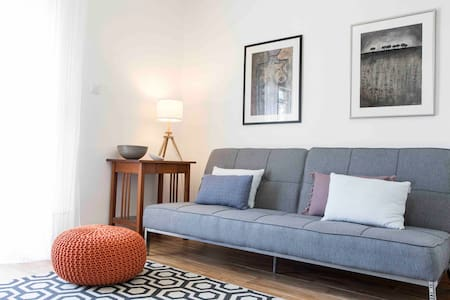 Apartman Karmen Lux
