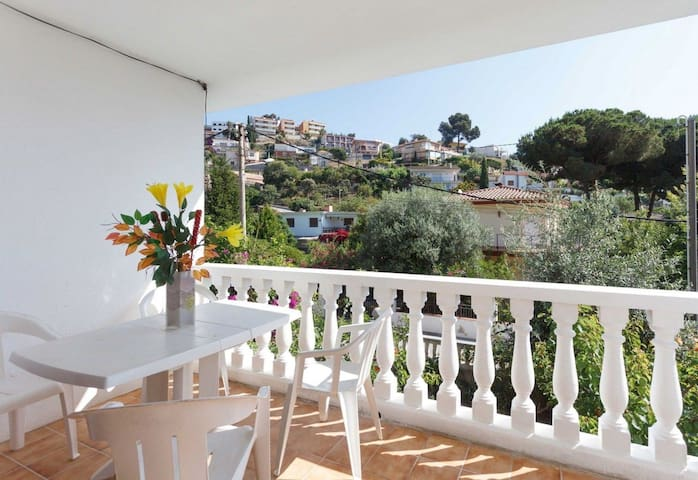 • House 
