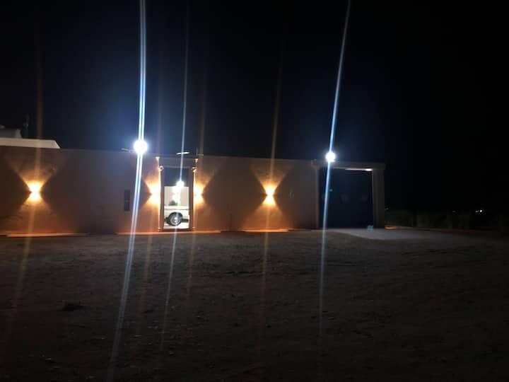 Durt Al-Riyadh