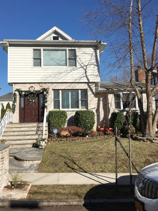 1 Bedroom Apt Comforts Of Home Close To All Apartments For Rent In Staten Island New York