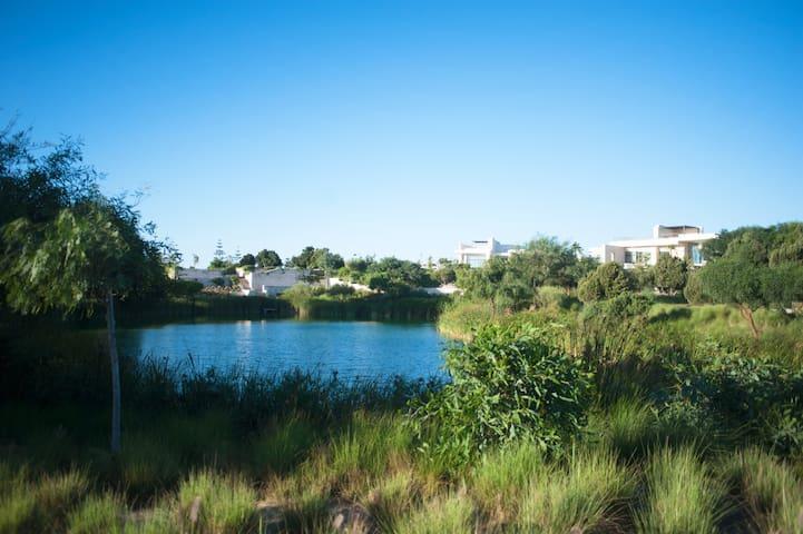 Villa 35 - Golf de Mogador