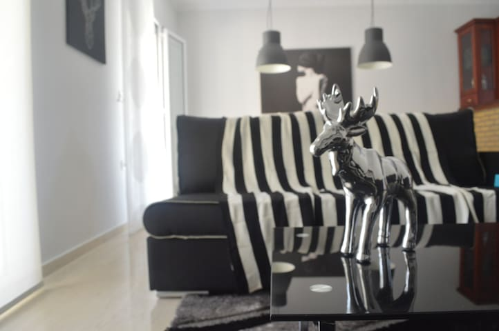 Mikela's house - Kerkira - House