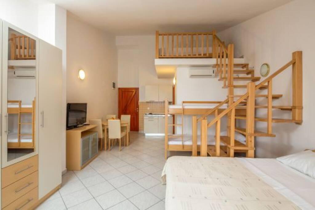 Apartment 6.2