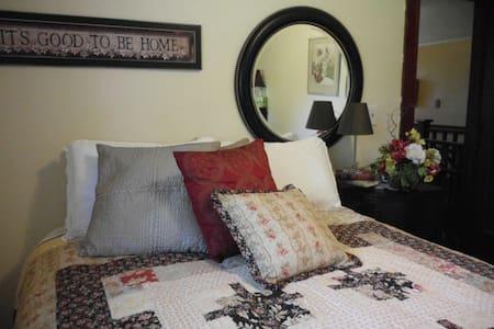Princess Sophia Room - Casa