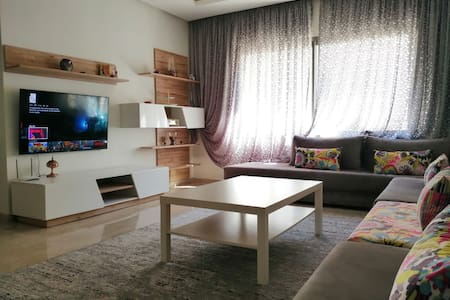 Araucaria Appartement Near airport