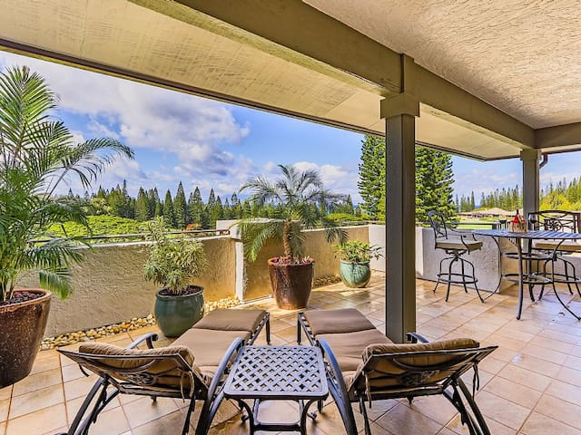 PLAY IN MAY SPECIAL! ~$179~ TROPICAL OASIS ~ Platinum Maui Vacations