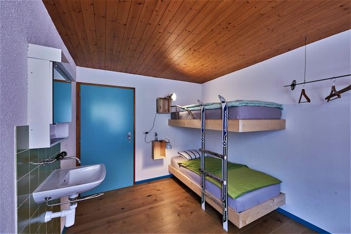 Ski Zimmer 2 Personen