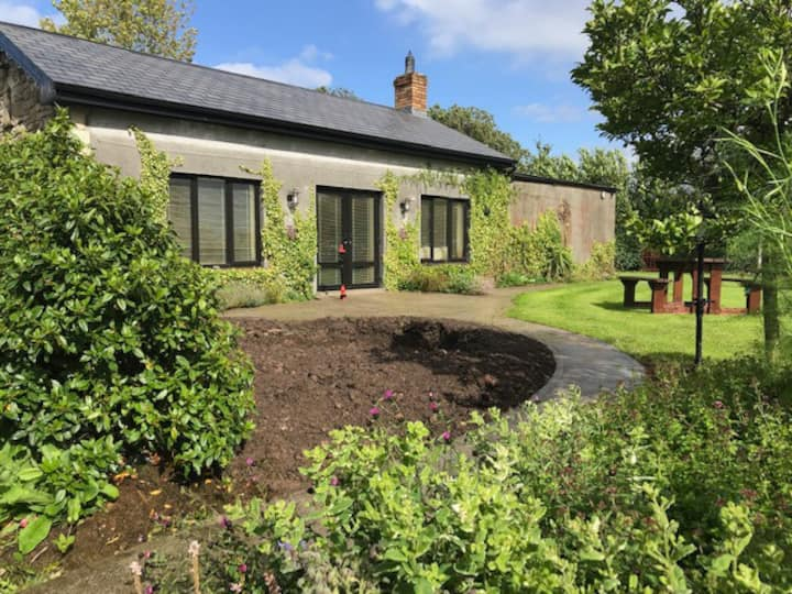 Lovely Leitrim Hideaway, Annaduff, Carrick-on-Shan