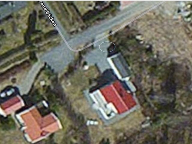 Strand - Strömstad - House