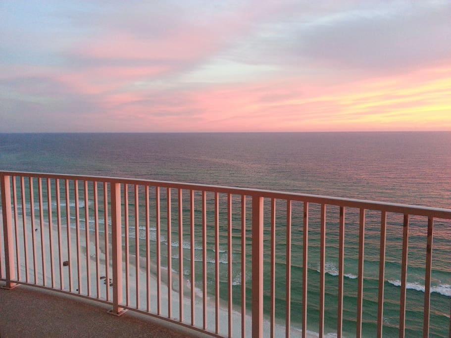 Navigate To Panama City Beach Florida