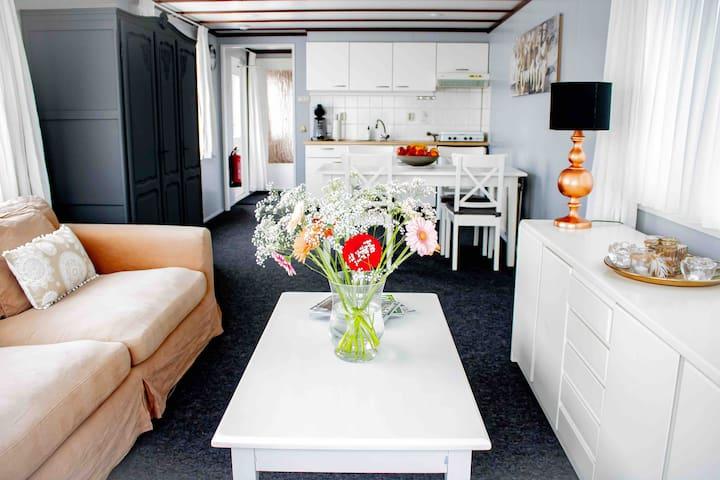 Leolux Joya Salontafel.Airbnb Roma Centro Alquileres Vacacionales Y Alojamientos