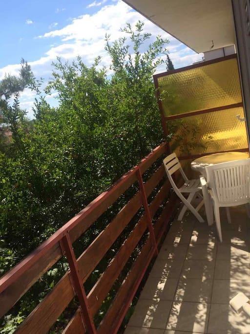 room1-balcony
