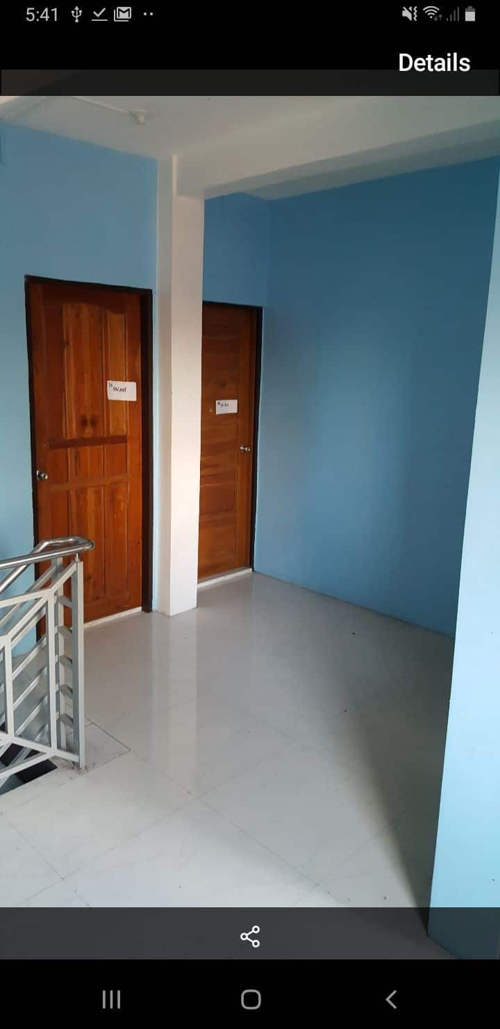 GoodDeal Non Aircon near Manila and Makati