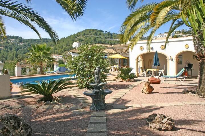 Villa Catherina - 3