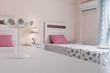 DAİDALA HOME-2 - Fethiye