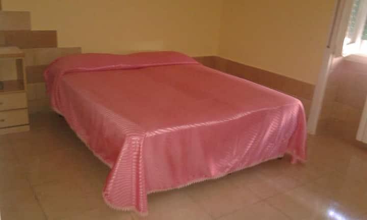 San Rosa double room 2 LE07503542000018303