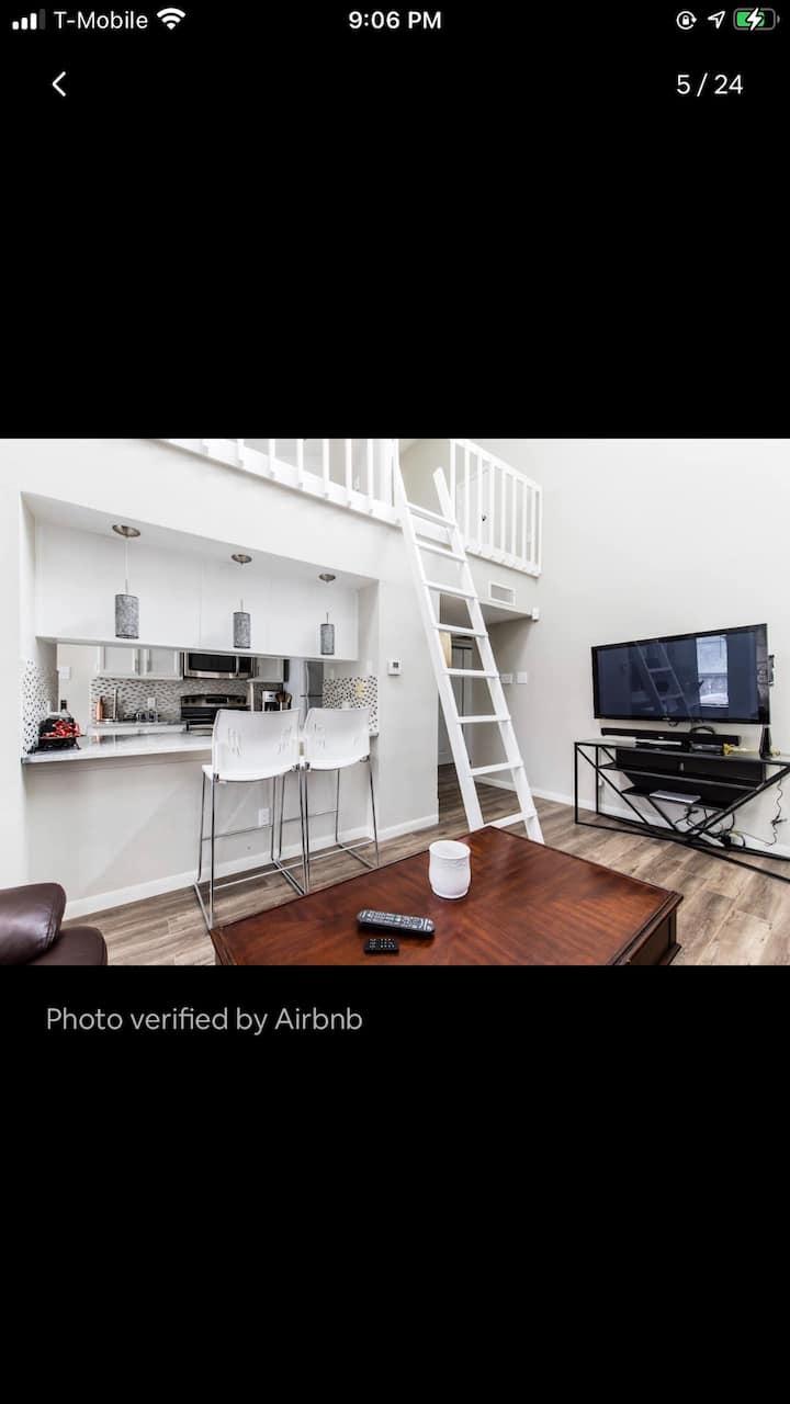Modern loft1