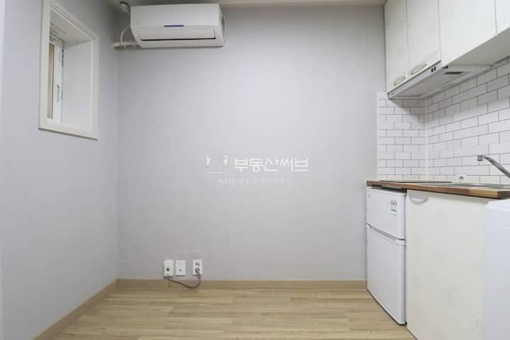 이코노미1인실