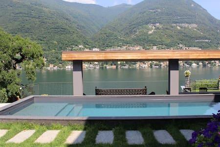Villa Nila - Torno