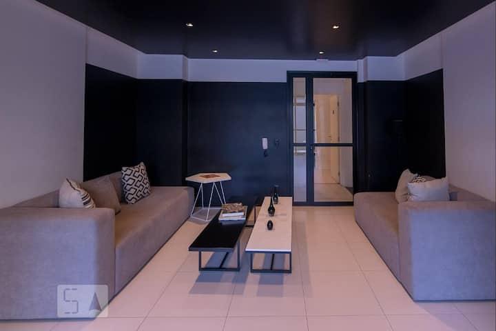 Studio Excelente